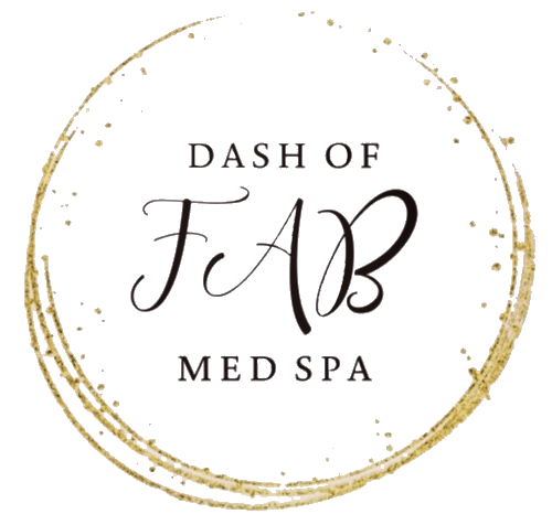 Dash Of Fab Med Spa